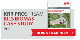 Download Biomass Case Study Brochure
