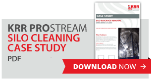 Download Silo Cleaning Brochure